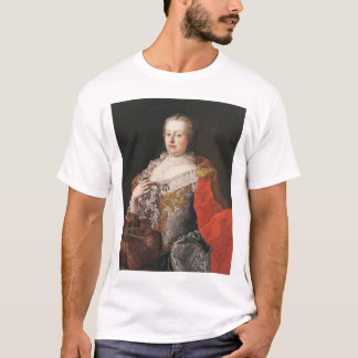 Queen Maria Theresia T-Shirt