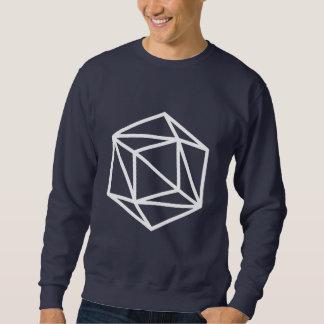 Queen / Men's Basic Sweatshirt