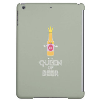 Queen of Beer Zh80k
