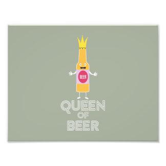 Queen of Beer Zh80k Photo