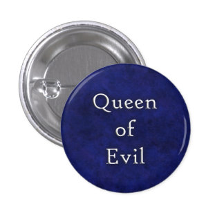 Queen of Evil button