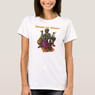 Queen of Sheba T-Shirt