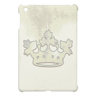 Queen of the Forest iPad Mini Covers