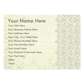 Queen of the Forest Pack Of Chubby Business Cards