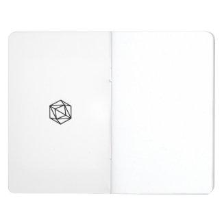 Queen (p) / Pocket Journal