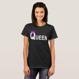 QUEEN ..png T-Shirt