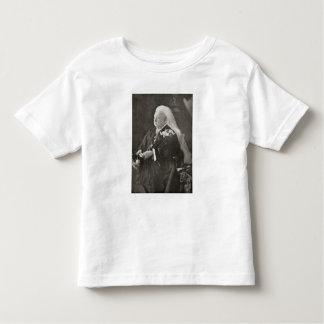 Queen Victoria  c.1899 Toddler T-Shirt