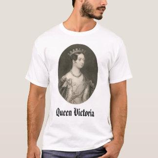 Queen Victoria, Queen Victoria T-Shirt