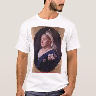 Queen Victoria T-Shirt