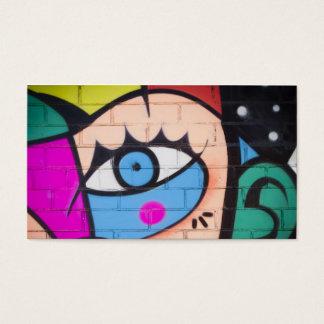 Queen West Graffiti / Street Art