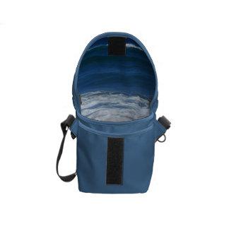 Queensland Coast Messenger Bag
