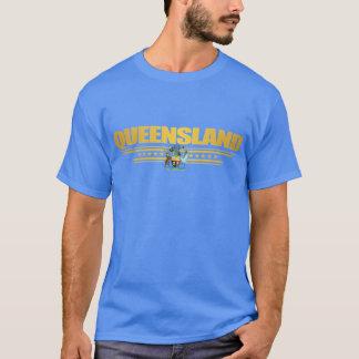 Queensland Pride T-Shirt