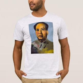 Queer Mao Shirt