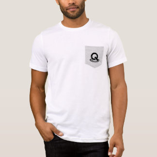 Queerllionaire, LLC T-Shirt