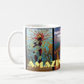 Queretaro - Amazing Mexico Mug