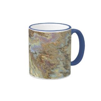 Quest - mug
