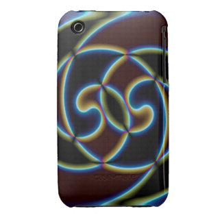Question Case-Mate iPhone 3 Cases