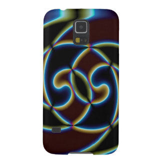 Question Galaxy S5 Cases
