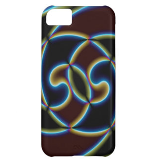 Question iPhone 5C Cases