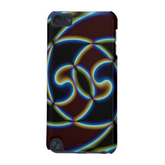 Question iPod Touch 5G Covers