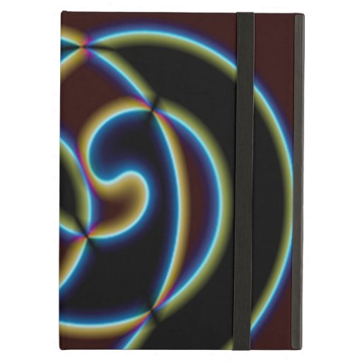 Question iPad Covers