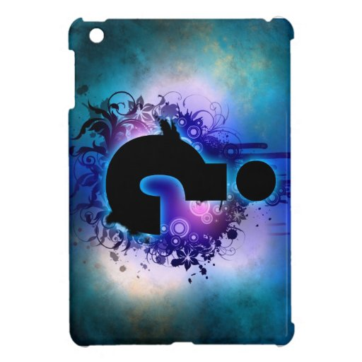 Question ? iPad mini cases
