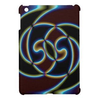 Question iPad Mini Cover