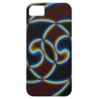 Question iPhone 5 Cases