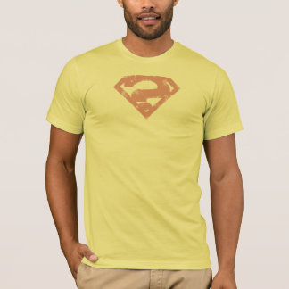 Question T-Shirt
