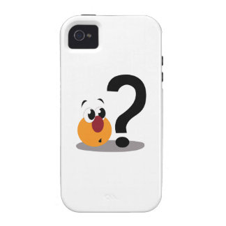 Questions Vibe iPhone 4 Covers
