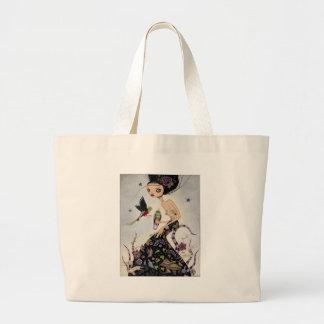 Quetzals Bag