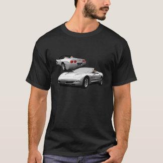 Quick Silver T-Shirt