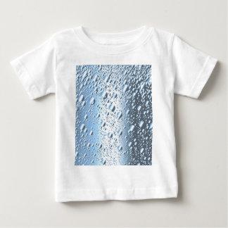 Quicksliver Mercury Bubbles Baby T-Shirt