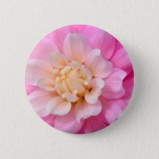 Quiet Beauty 6 Cm Round Badge