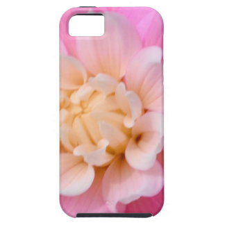 Quiet Beauty Case For The iPhone 5