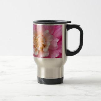 Quiet Beauty Travel Mug