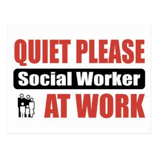 http://rlv.zcache.com.au/quiet_please_social_worker_at_work_postcard-r15bc930d75df4992b1ce1fd1391cf223_vgbaq_8byvr_324.jpg