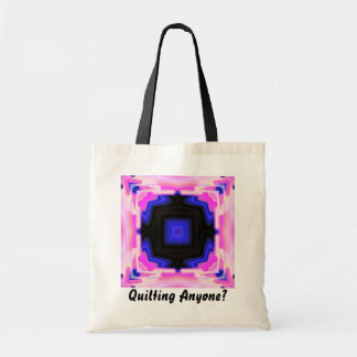 Quilting Anyone