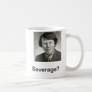 Quimbly Mug