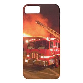 Quint 116 iPhone 8/7 case
