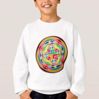 Quintessence Sweatshirt