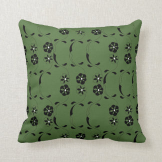 Quirky Throw Pillow : Quirky Cushions - Quirky Scatter Cushions Zazzle.com.au