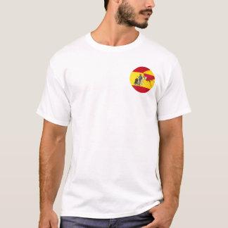 @QUIXOTEdotTV T-Shirt