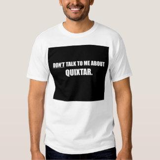 Quixtar Shirt