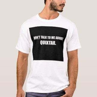 Quixtar T-Shirt