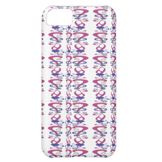 QUIZ Master : TWISTED Questions Competition iPhone 5C Case