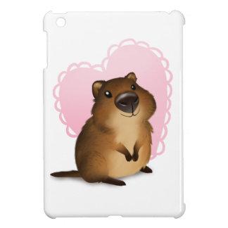 Quokka iPad Mini Cases