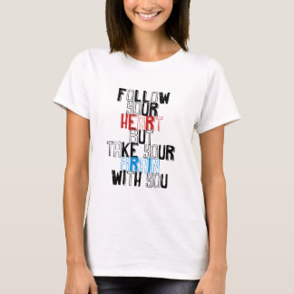 QUOTE TEMPLATES T-Shirt