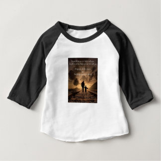 QUOTES BABY T-Shirt