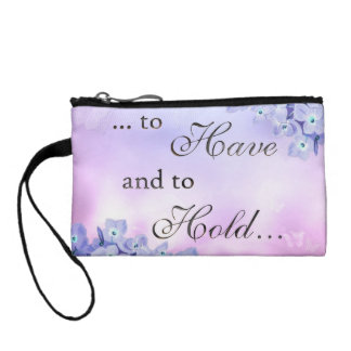 Quotes Saying Coin Purse